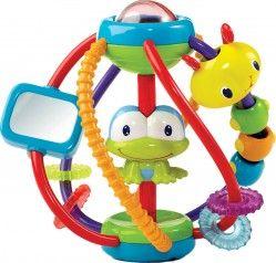 http://brightstarts-dumel.pl/zabawki,zabawki.html