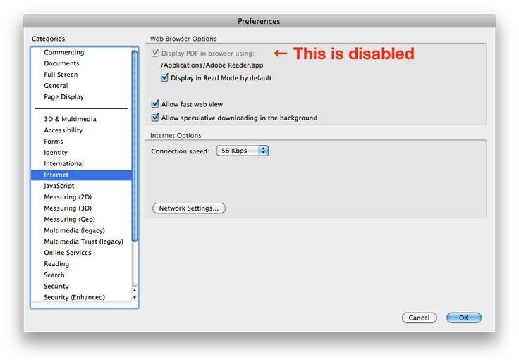 DISK 5.3.0.20 USB TÉLÉCHARGER SECURITY