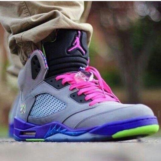 lebron james basketball shoes 2014 foamposites nike store