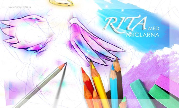   WEB   ☆ Angel Workshop ☆
