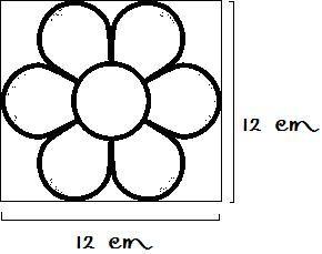 Miolo de Papel: Passo a Passo - forminhas para doce de flores