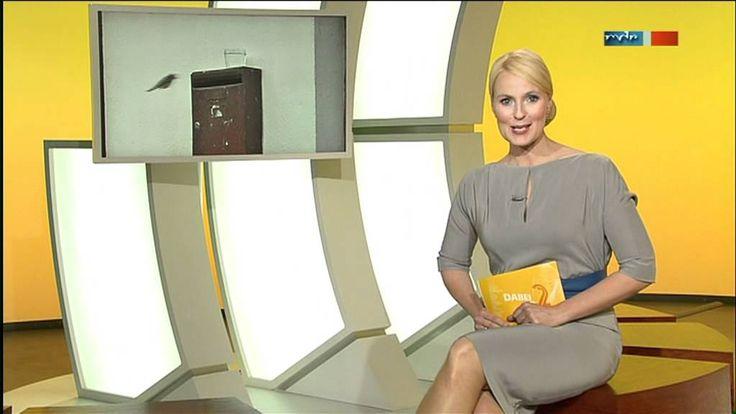 Anja Petzold daz 15-06-2012