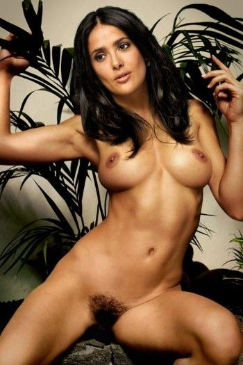 girl mexican actress celebrity naked