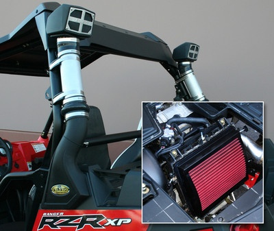 126 Best Polaris Ranger And Rzr Accessories Images On