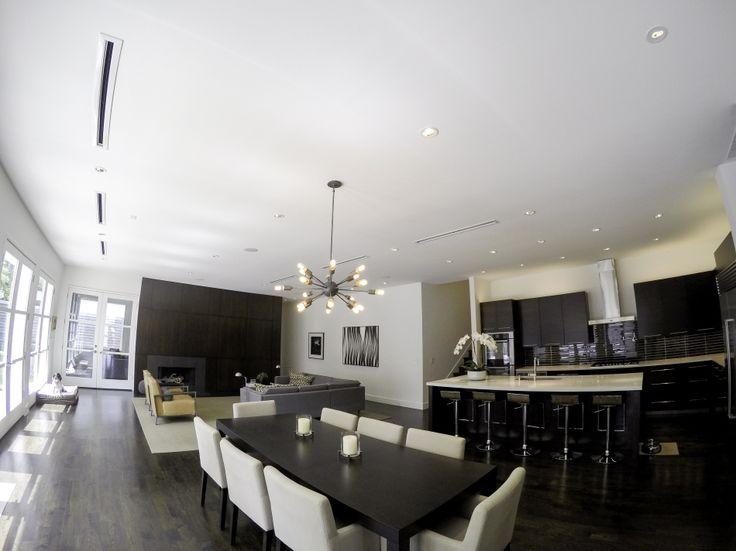 Modern Architecture Dallas 297 best modern homes & architecture images on pinterest | modern