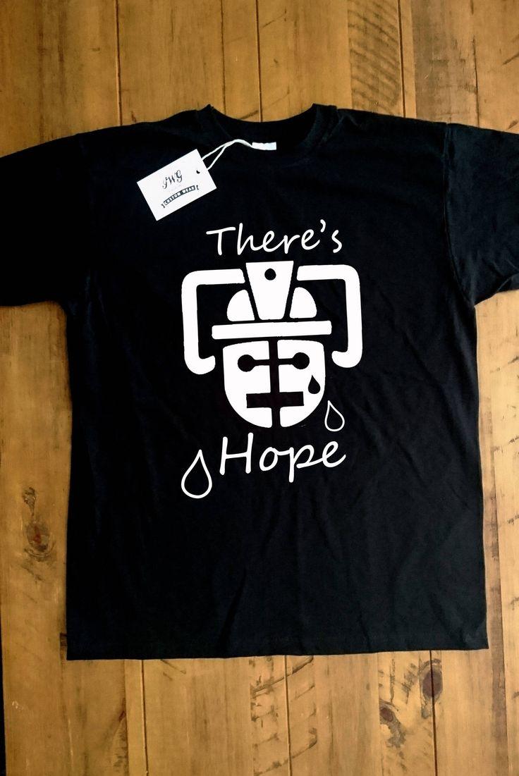 Black keys t shirt etsy - Tears Of Hope Tshirt Tardis Timelord Doctor Who Cyberman Geek Gift