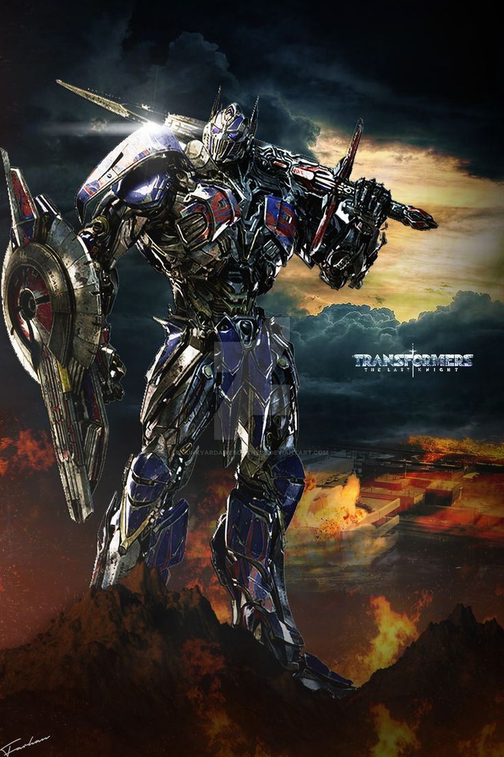 25 best transformers the last knight images on pinterest | english