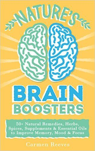 Turbocharging the brain pills to make you smarter picture 1