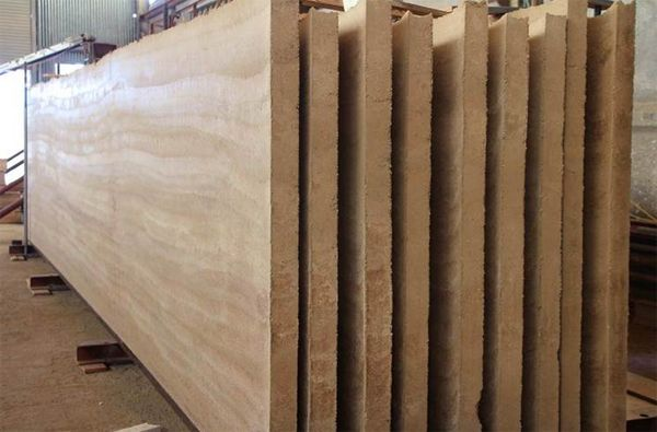 how to make rammed earth