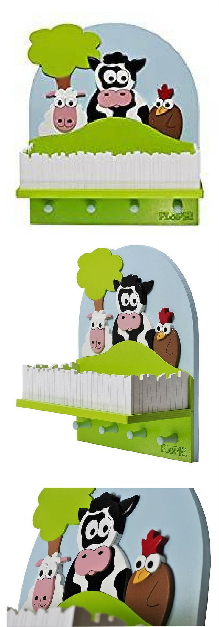 83 besten Kinderzimmer Motto Bauernhof Bilder auf Pinterest ...