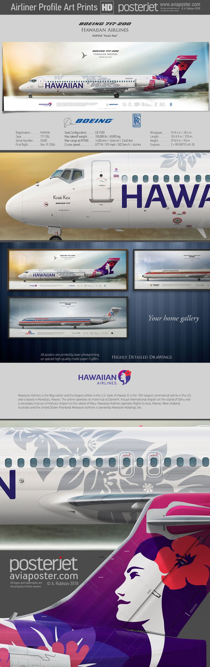 The 74 Best Hawaiian Airlines Images On Pinterest Hawaiian