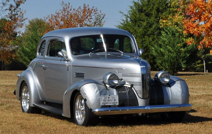 39 Best Images About 39 Pontiacs On Pinterest Cars Hood