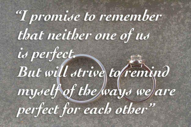 Renewing Wedding Vows Quotes: Best 20+ Vow Renewals Ideas On Pinterest