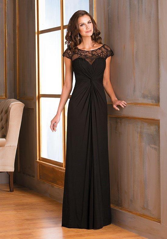 20s evening dress ukuran