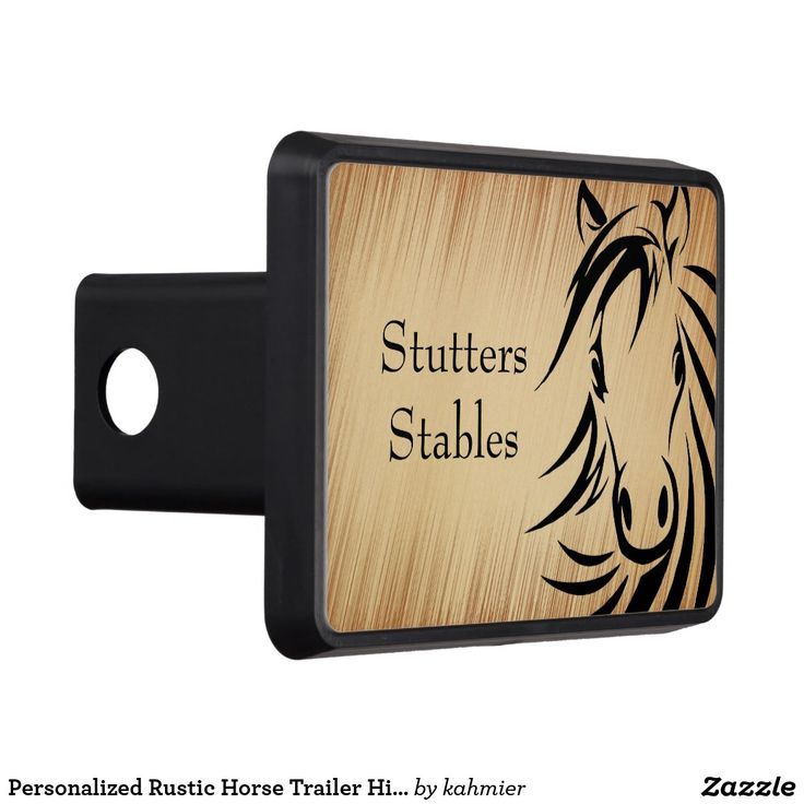 3945 best Zazzle ~ Tastic Products & Designs images on