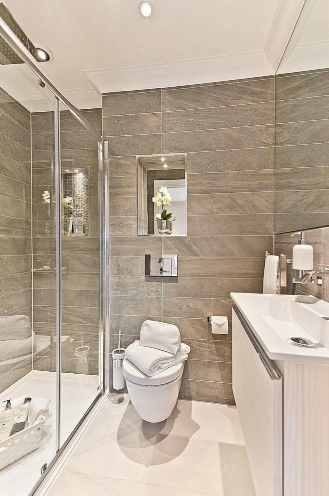 100+ Bathroom Tile Ideas Design, Wall, Floor, Size, Small, Gallery