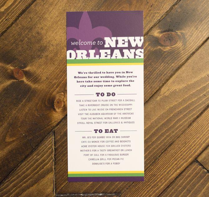 New Orleans Wedding Ideas: 106 Best New Orleans Weddings Images On Pinterest