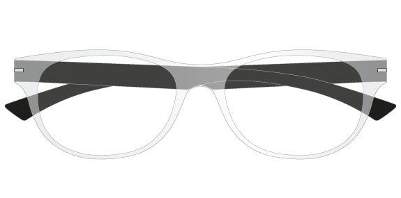 20d49778c9 26 best Zenka Eyeglasses Face Cie images on Pinterest