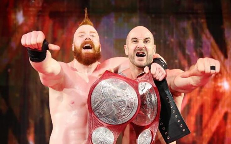 Possible Plans for the RAW Tag Team Championship Titles at WrestleMania http://www.ringsidenews.com/2018/03/01/possible-plans-raw-tag-team-championship-titles-wrestlemania/