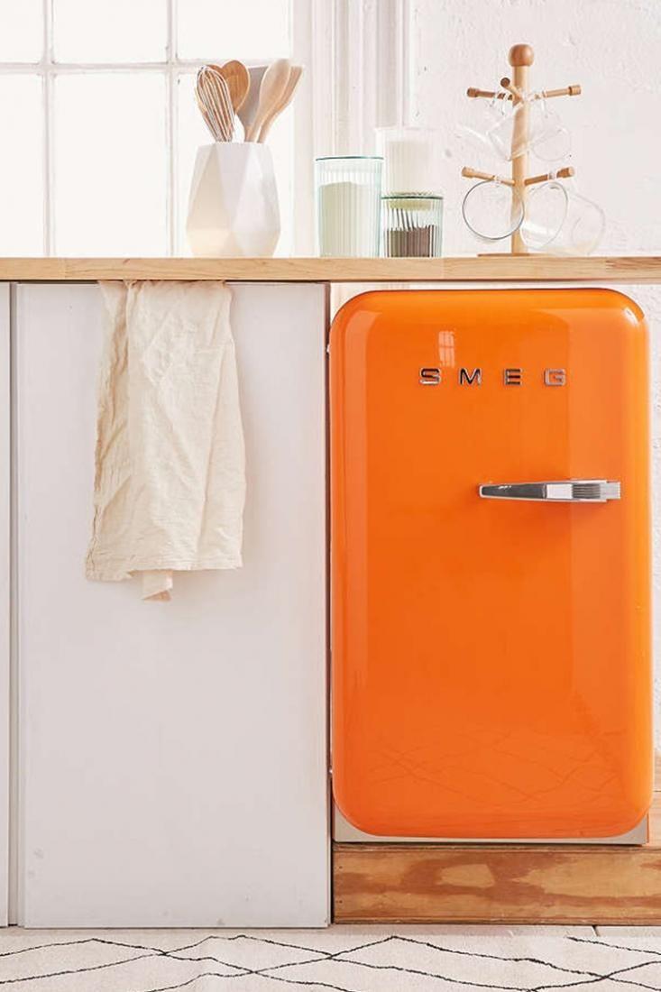 222 besten retro kitchens Bilder auf Pinterest | Küche und esszimmer ...