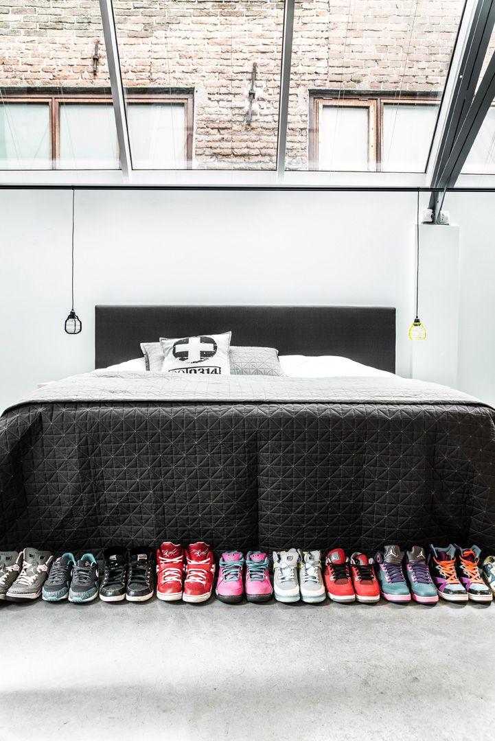 hkliving bedroom