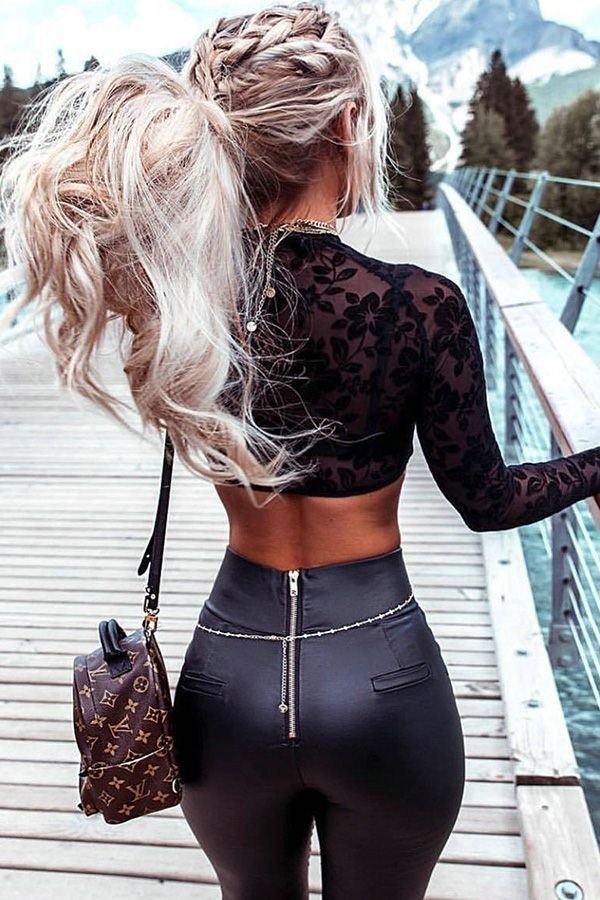 Bottoms Women's Clothing Romantic Women Animal Print Snake Skin Flare Pants Sexy Party Club Flare Pants Casual Zipper Pockets High Waist Trousers Pantalones Superior Materials