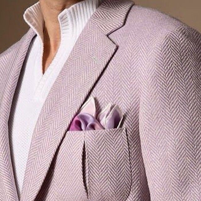 #details of the day… I've always loved this one! Don't you, Gentlewomen & #gentleman ?