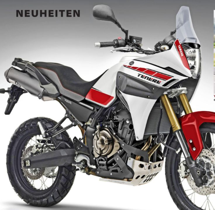 114 best images about yamaha xt 660 tenere on pinterest honda africa and motocross bikes for sale. Black Bedroom Furniture Sets. Home Design Ideas
