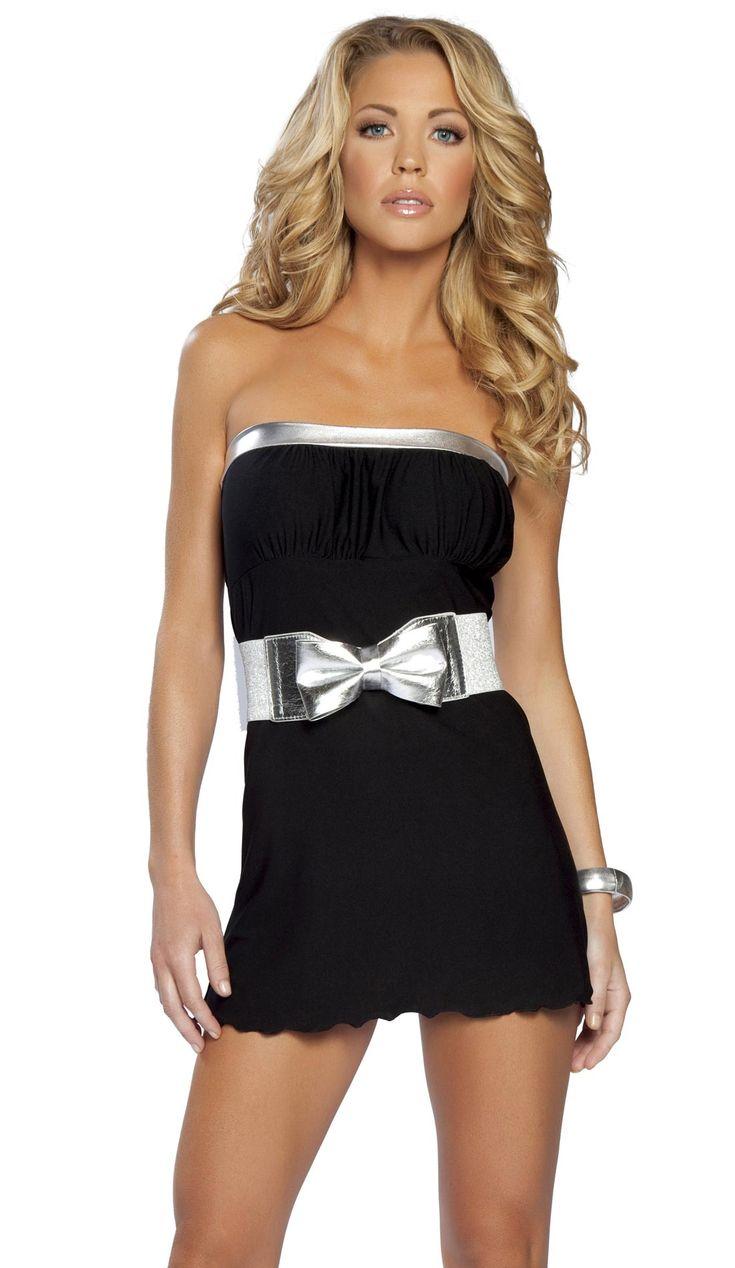 "267 best dress ""black line"" images on pinterest   dress black, party"