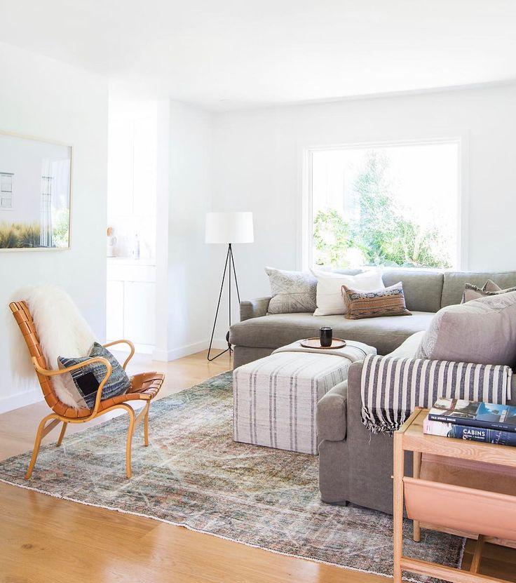 10 best Mid century modern images on Pinterest Living room - esszimmer gestaltung 107 ideen