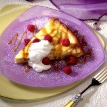 Recipe: Brio's Chocolate Mascarpone Cheesecakes (make ahead) - Recipelink.com