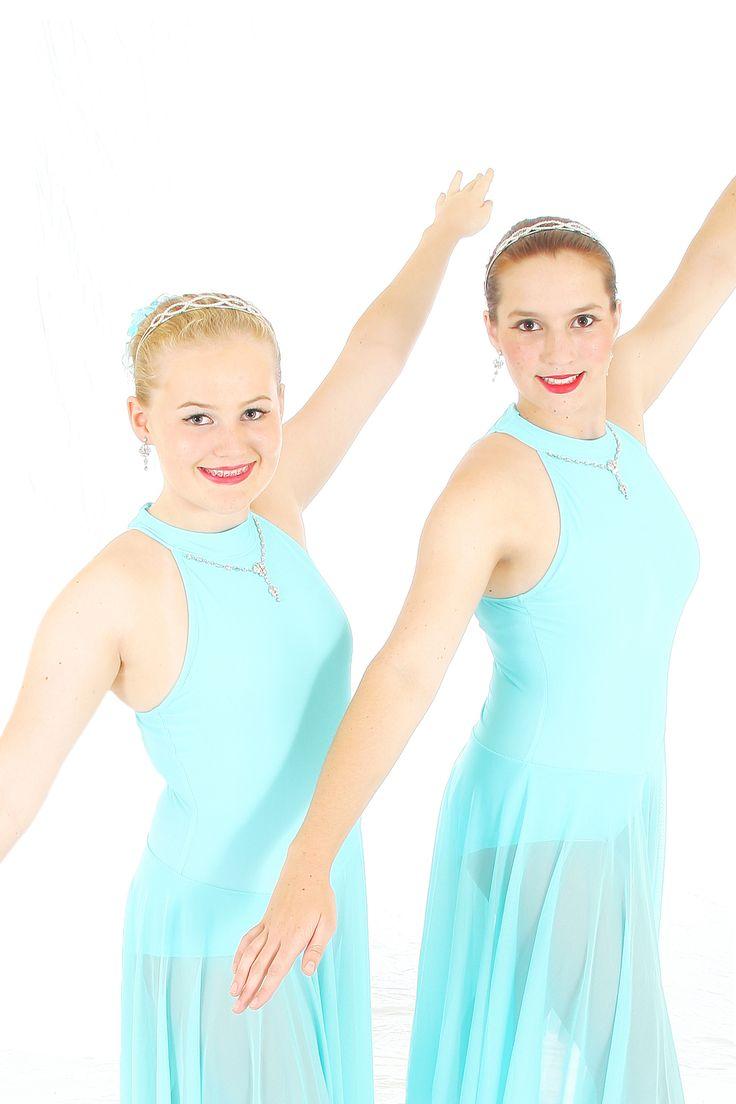 15 best Paige Hyland(: images on Pinterest   Paige hyland, Dance ...
