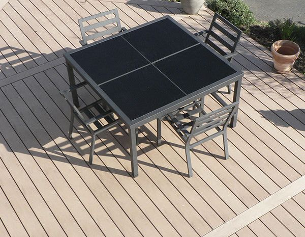 inexpensive wholesale decking prices,cost for a composite 18 x18 deck,thick building stairs for deck,