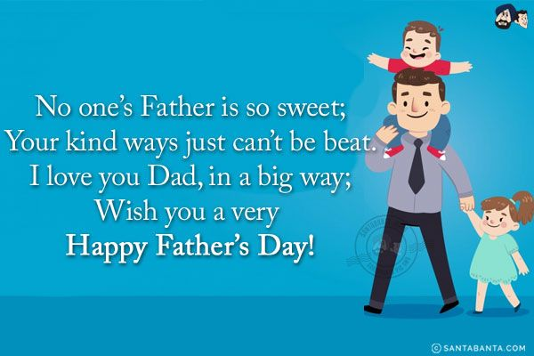 Remembering My Dad On Father S Day And Always I Love You Daddy Click On The Pic To Access My Growing Collection Dad Quotes Miss My Dad I Miss You Dad