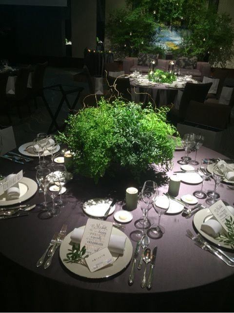 Wedding &Party Design