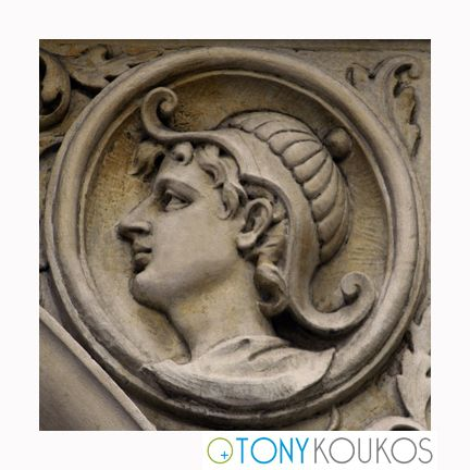architecture, london, england,Tony Koukos, Koukos, Europe, photography, art