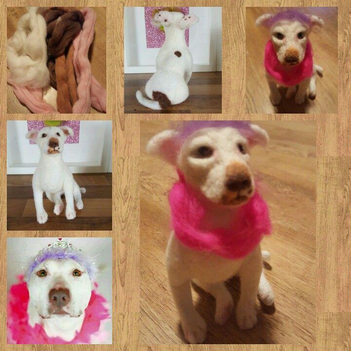 Needlfelted dog figurine shop/ThefeltfairyStudio?ref=hdr_shop_menu
