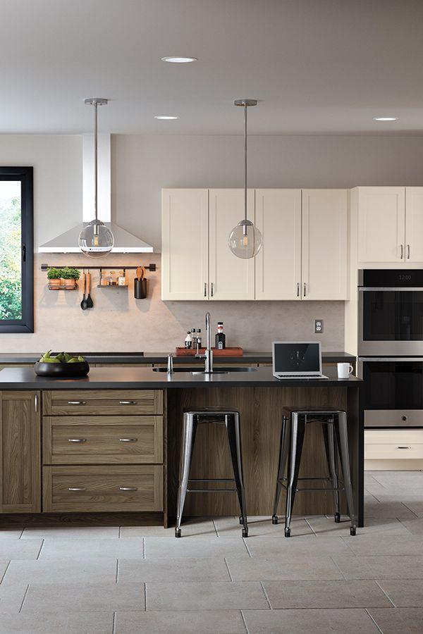 Kitchen Renovation Budget Calculator Kitchen Renovation Homecrest Cabinets Frameless Kitchen Cabinets