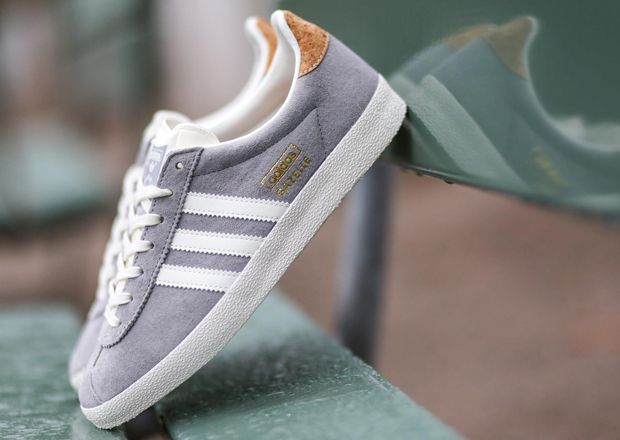 adidas gazelle shoes squeak cheap adidas shoes for women