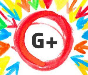 20 reasons to use Google+