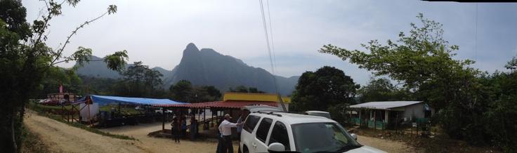 Villa Guadalupe, Huimanguillo.