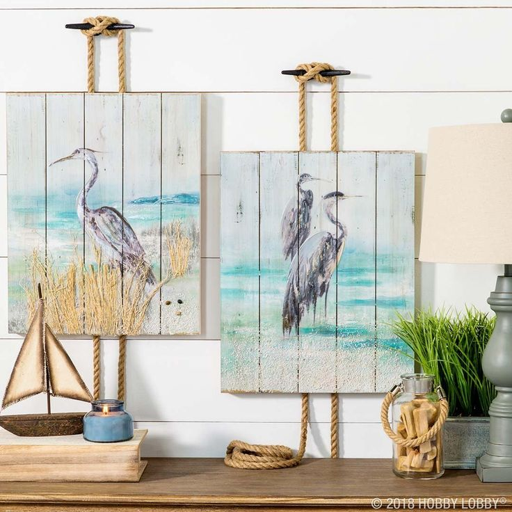 Hobby Lobby Home Decor Ideas: 1363 Best Home Decor Images On Pinterest