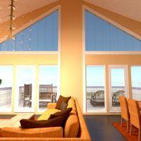 photos terrace furniture decor living room dining room ideas