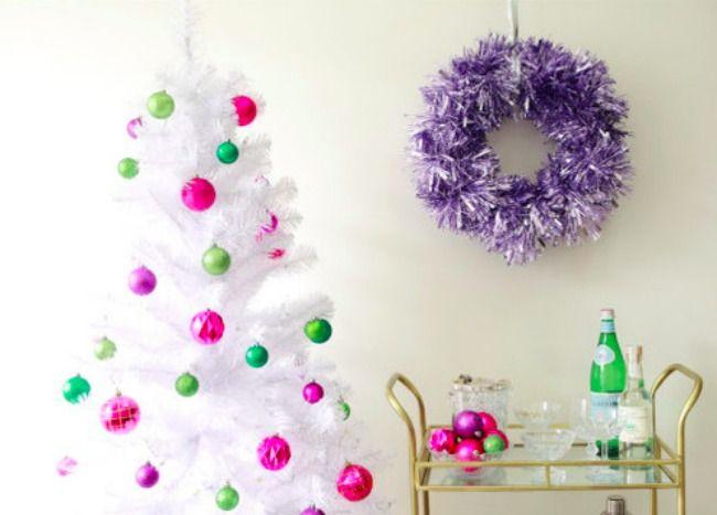 The 11 Best DIY Christmas Decor Tutorials