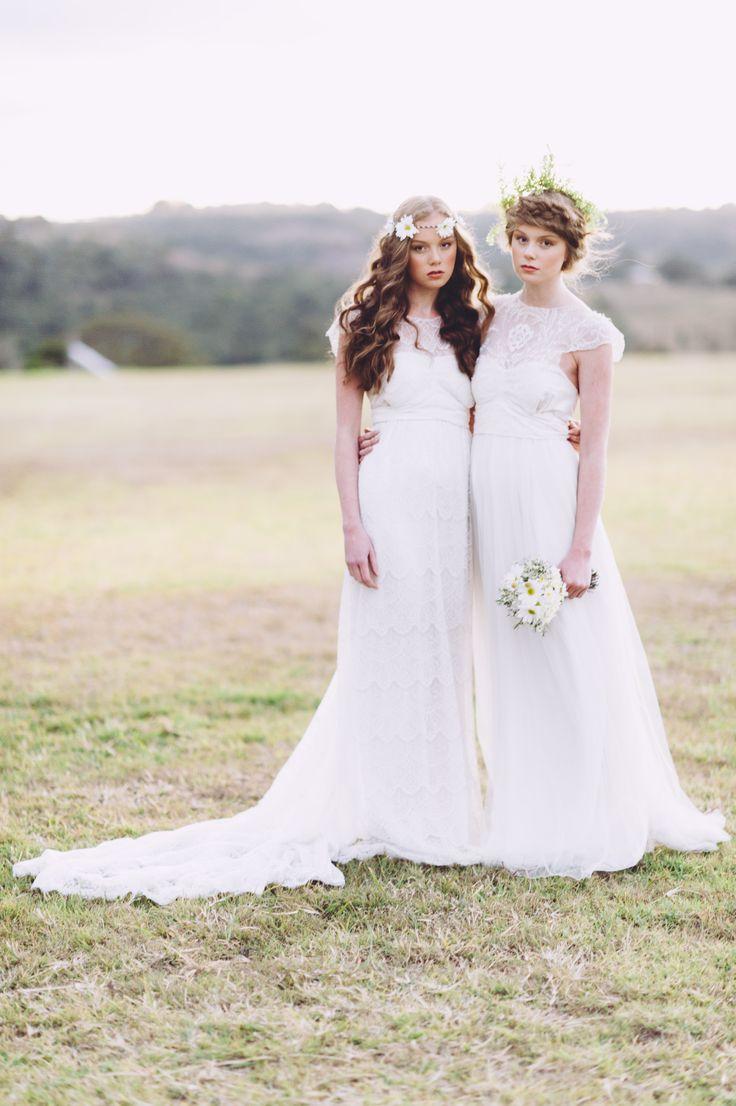 22 Best Sweet Pastel Weddings Images On Pinterest