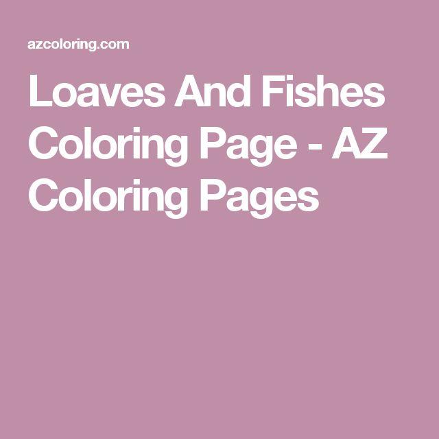 Alphabet Coloring Pages Az
