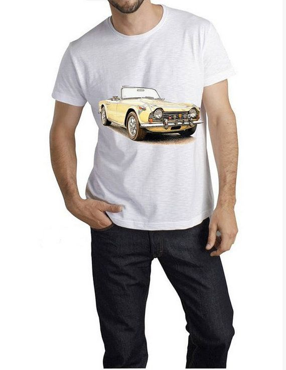 120 Best Car T Shirts Images On Pinterest Motorcycles Motors