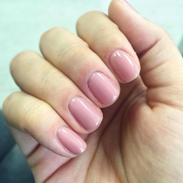 157 Best Images About Team Gelfanatic On Pinterest Rose Gold Glitter Gel Manicures And Sangria