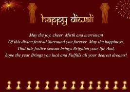best diwali images diwali wishes happy  diwali quotes in english language