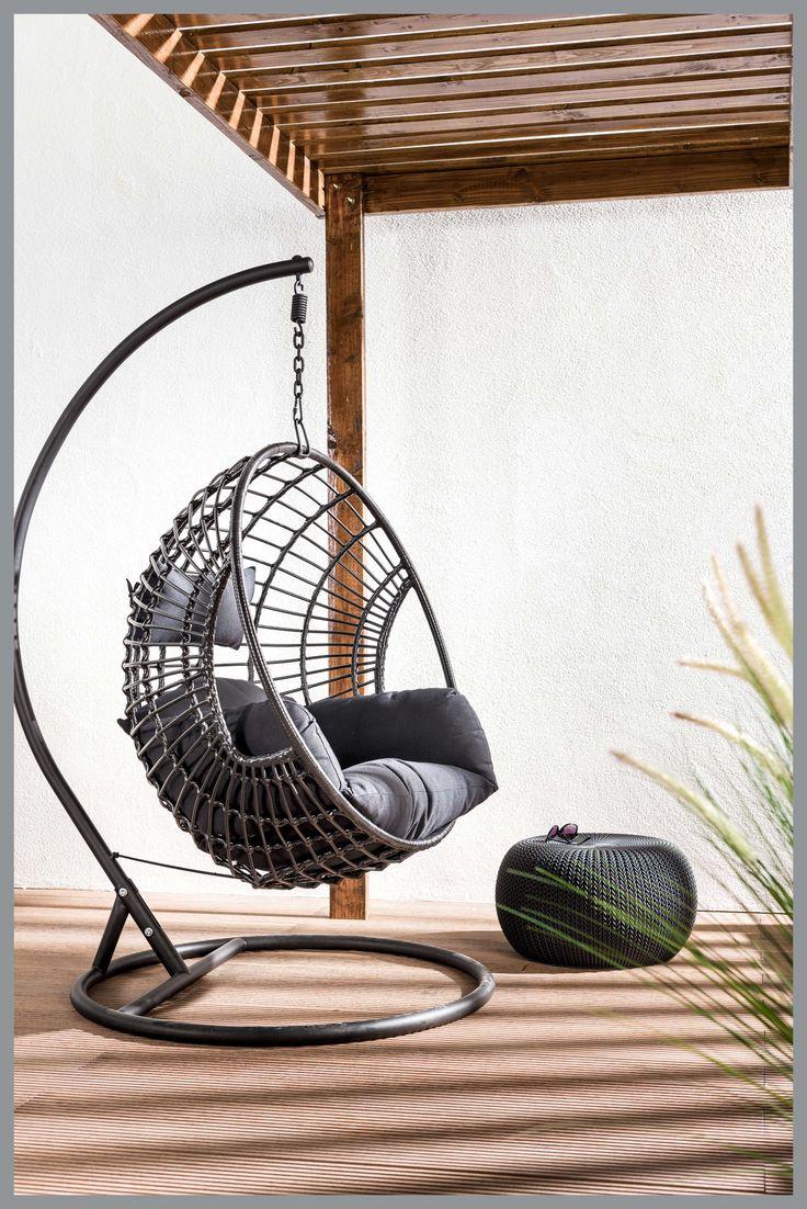 KARWEI | Design Tuin